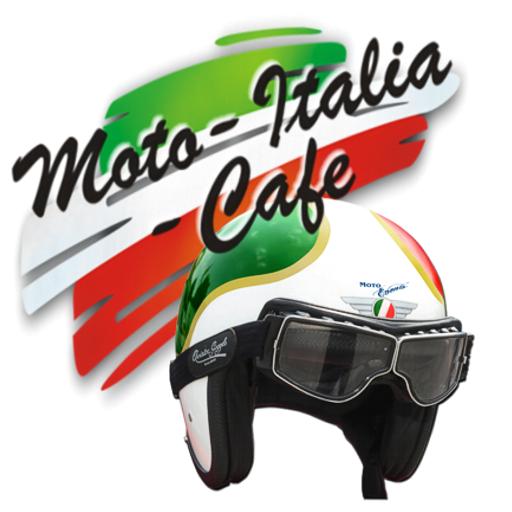 Moto-Italia-Cafe