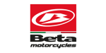 beta_motocycles_500